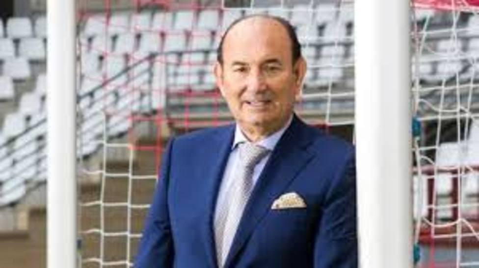 Malestar de la UD Logroñés por el reparto de subvenciones de Logroño Deporte