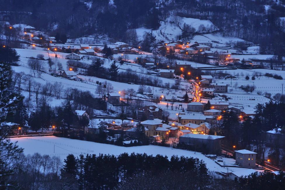 ctv-u3i-valle-villaverde-nevado