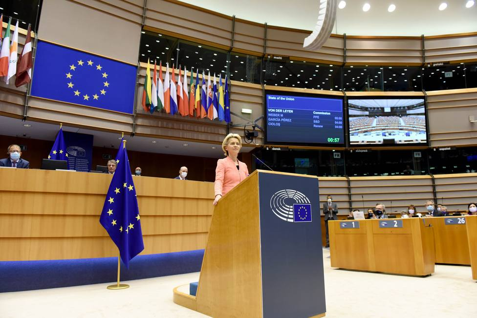 El Gobierno pide a UE acelerar negociaciones del Tratado sobre la Energía
