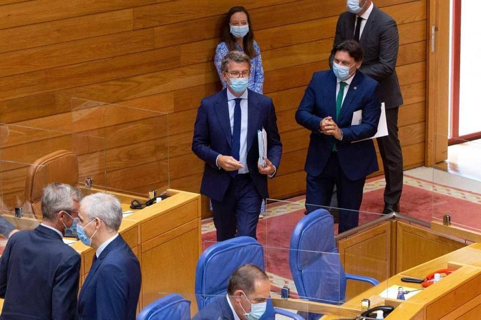 ctv-p8t-200807 parlamento 01x-1024x682
