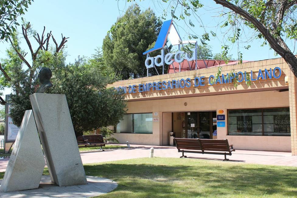 ctv-aew-fachada-adeca-1