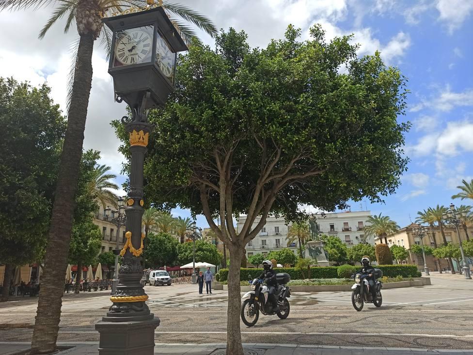 Éste es el Losada del Arenal, el reloj del XIX que vuelve a su sitio 43 años después