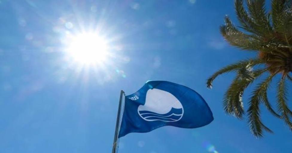 ctv-di7-bandera-azul