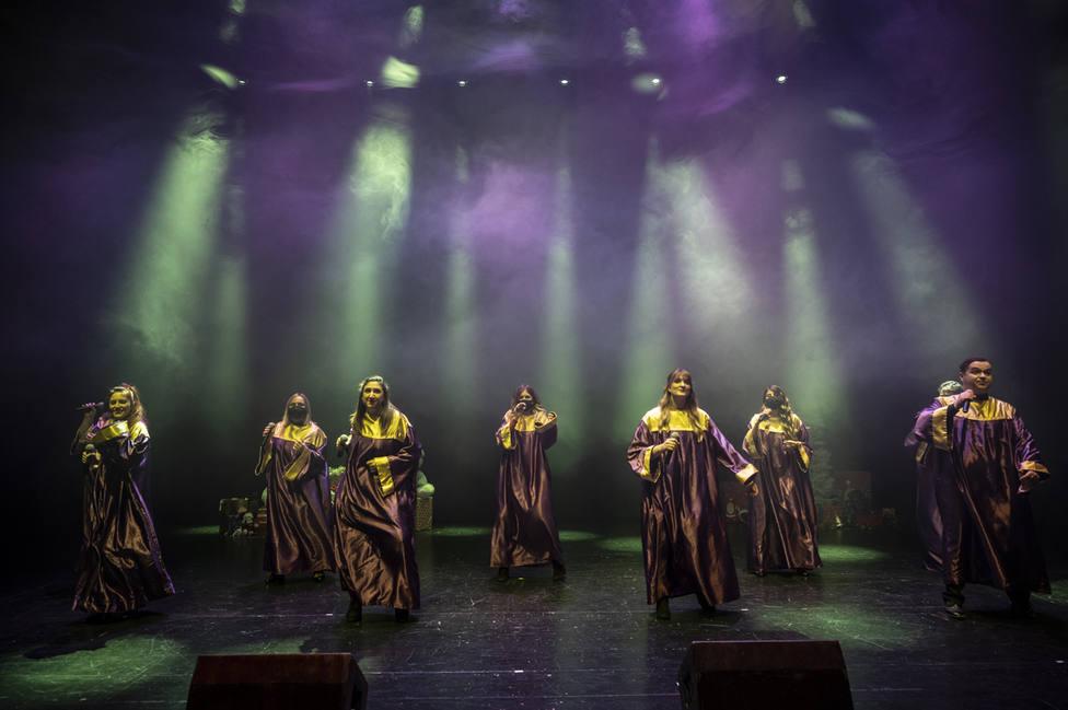ctv-xou-las-chicas-del-gospel-02