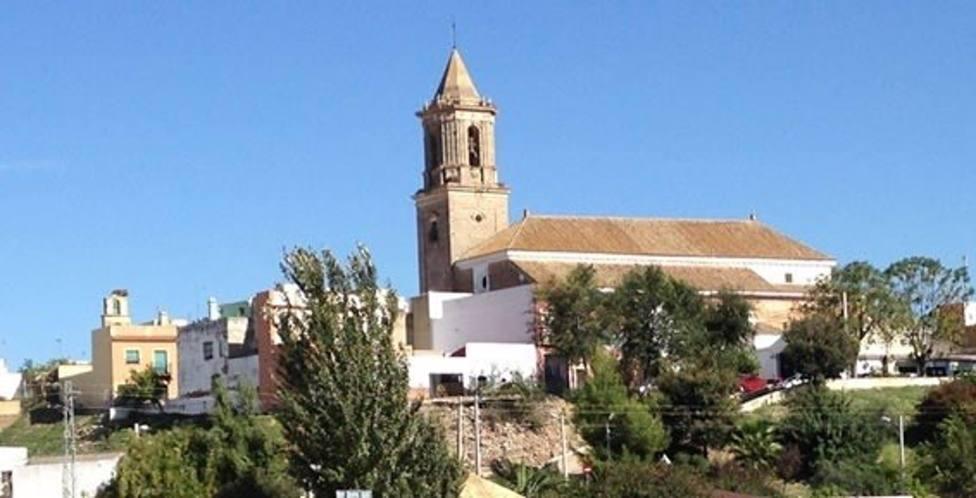 Sevilla.-Cvirus.-Cantillana baja de la tasa de 1.000 casos, que solo supera El Ronquillo, con menos de 5.000 habitantes
