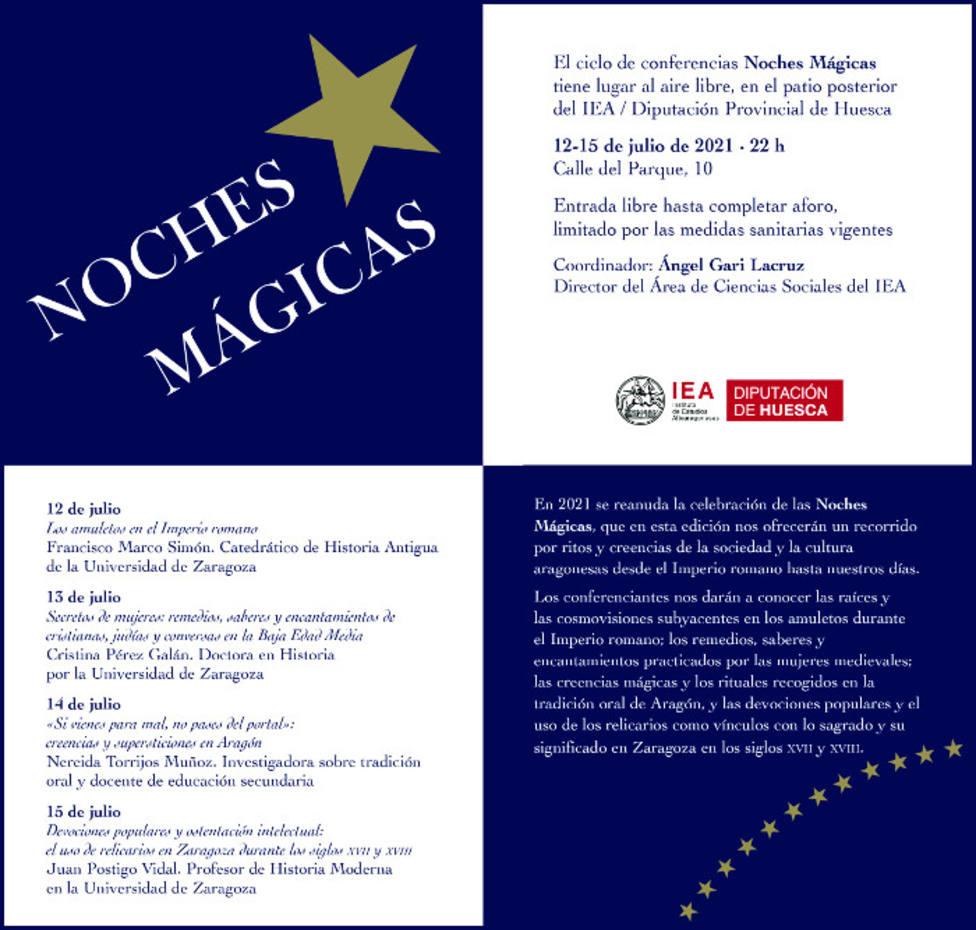 ctv-ip3-foto-noches-magicas