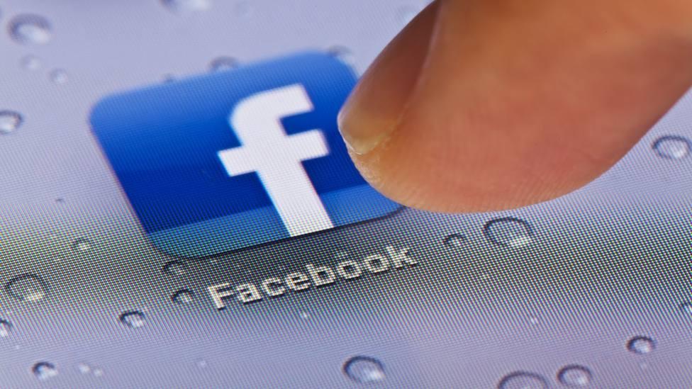 El movimiento de Facebook que cambiará la red social para siempre: se gastan 1.000 millones