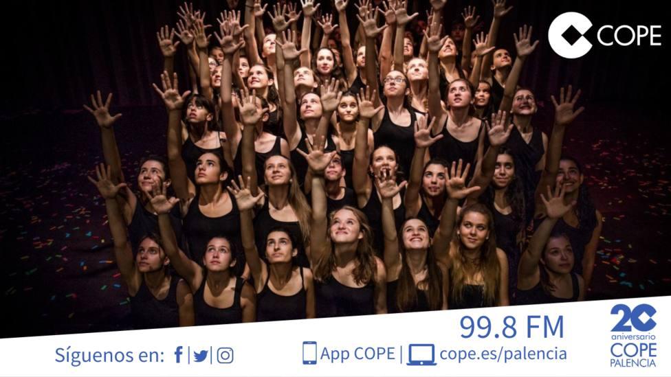 ctv-p20-la-catedral-de-palencia-acoge-este-jueves-el-concierto-asongs-of-hopea-del-veus-cor-infantil-amics-de-la-uni