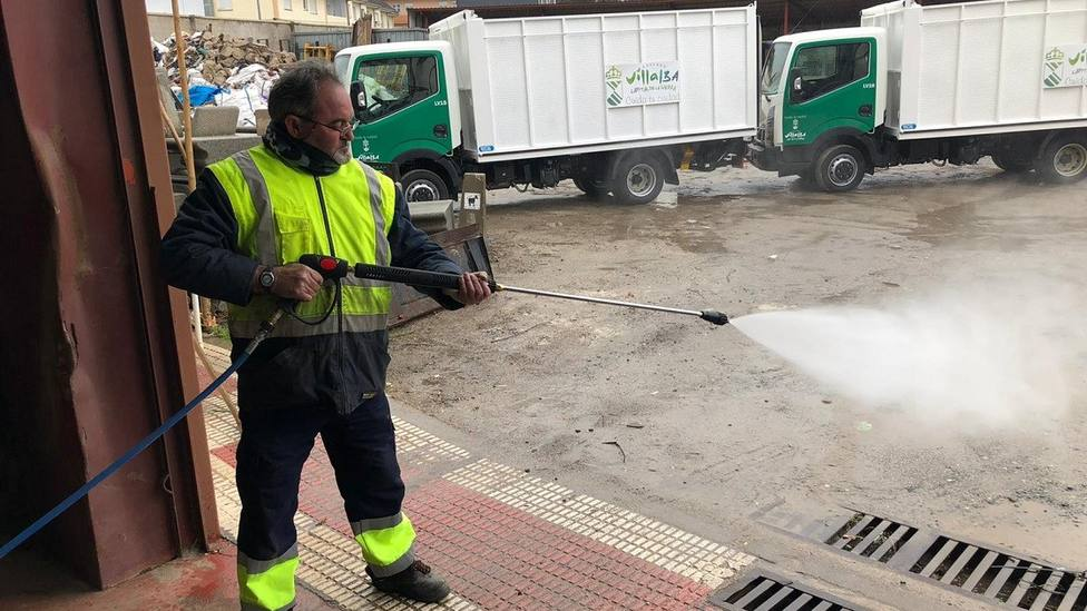 ctv-vru-nuevo-contrato-limpieza-y-basuras-2020