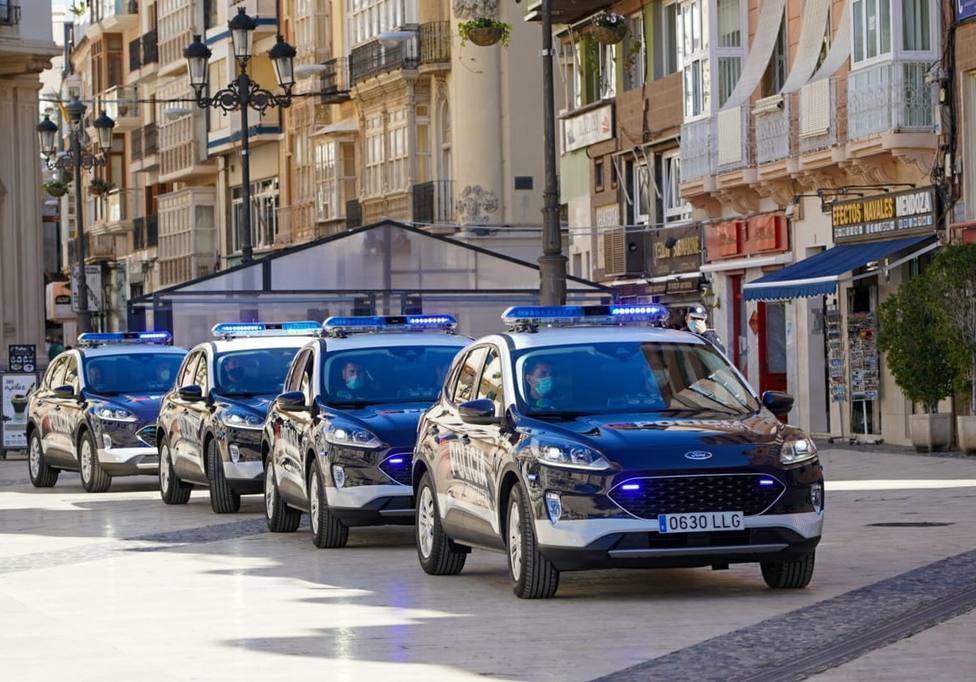 ctv-zdk-polica-local-despliegue-patrullas