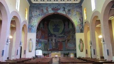 ctv-82e-iglesia-magdalena