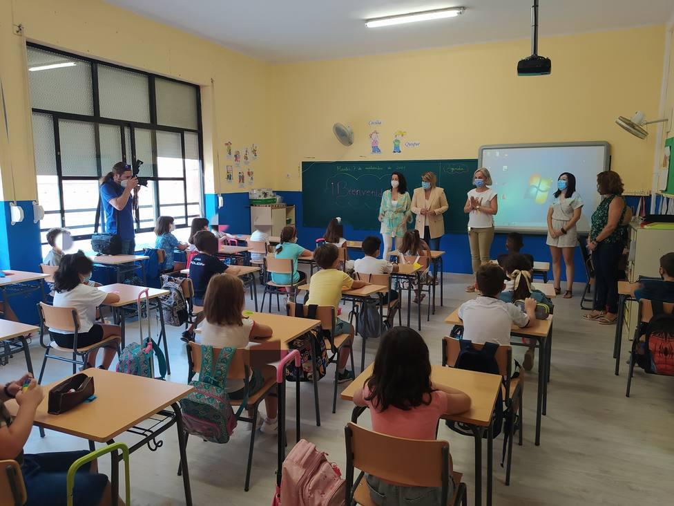 ctv-qci-colegio