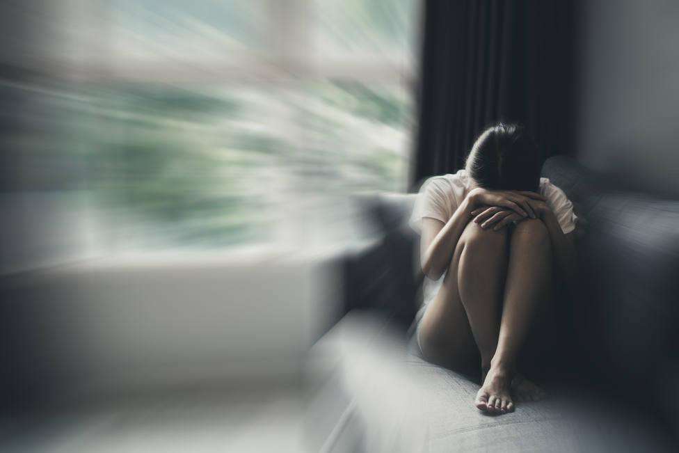 Autolesiones, una vía de escape peligrosa que va en aumento en los adolescentes