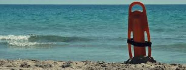 Baleares registra una sola muerte por ahogamiento en lo que va de año, el 1,4% del total nacional