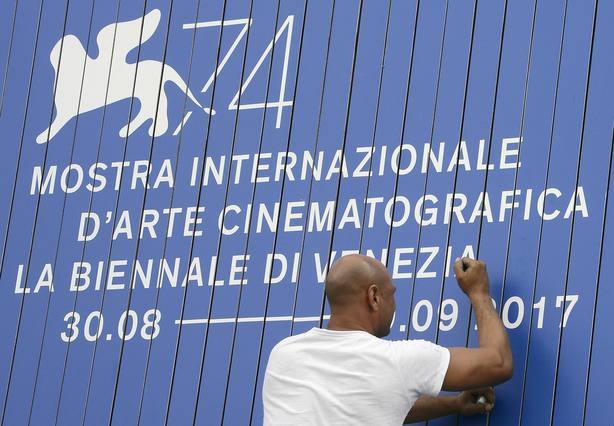 ¿Sabías que el Festival de Cine de Venecia es el más antiguo del mundo?