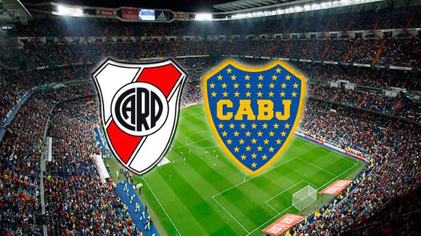El Santiago Bernabéu será escenario de la final de la Copa Libertadores