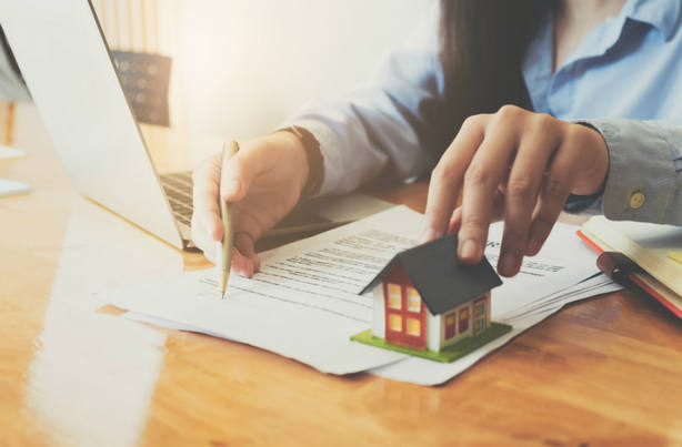 La compra de viviendas sube el 10,1% en 2018 y suma cinco años al alza