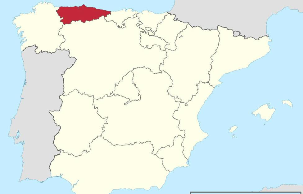 ctv-3ed-asturias