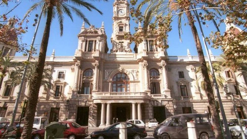 Comunidad Valenciana: la izquierda gobernará en Valencia y Castellón