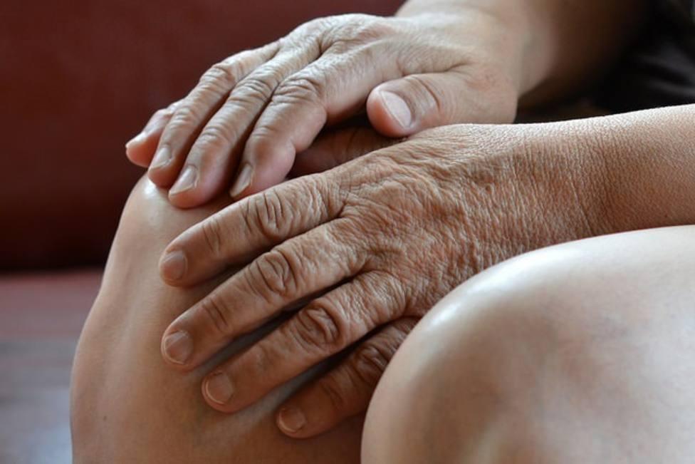 La enfermedad intestinal inflamatoria y la diabetes tipo I aumentan el riesgo de artritis reumatoide, según estudio