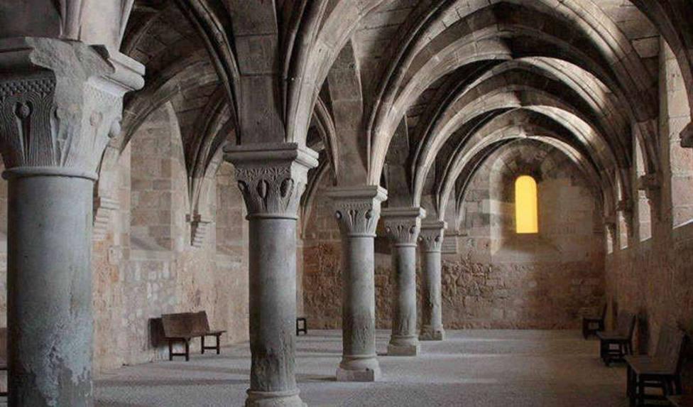 San Gregorio Magno: El Papa que fue monje y dejó una huella imborrable en la Iglesia