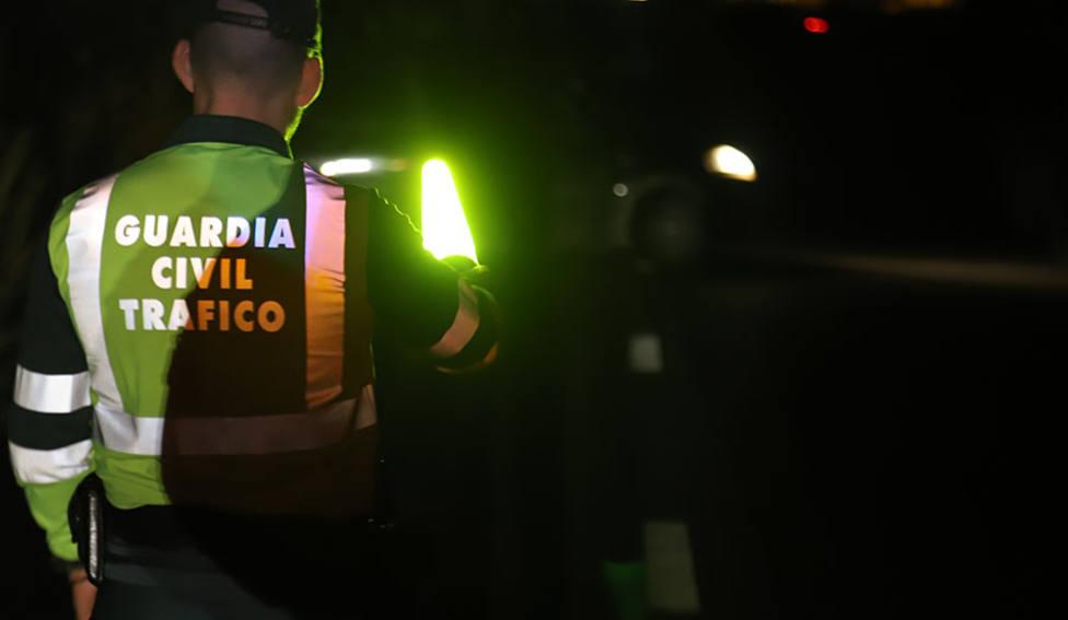 Fallece un motorista y eleva a 30 las víctimas mortales en las carreteras de Baleares