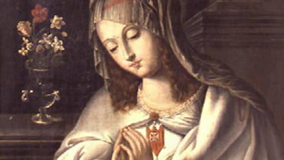 Nuestra Señora de la Merced: La Virgen María de los más necesitados