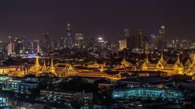 ctv-qlm-bangkok