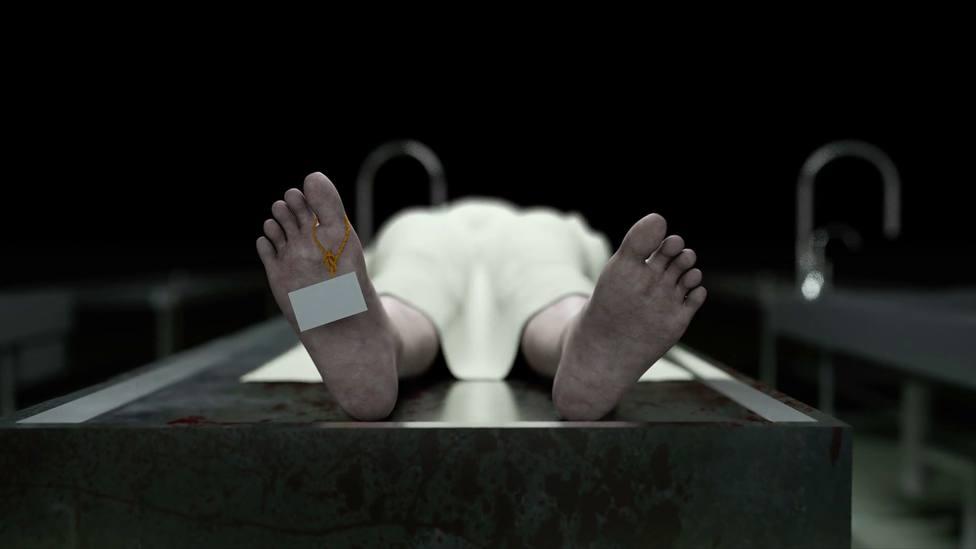 ctv-lxt-cadaver-morgue-