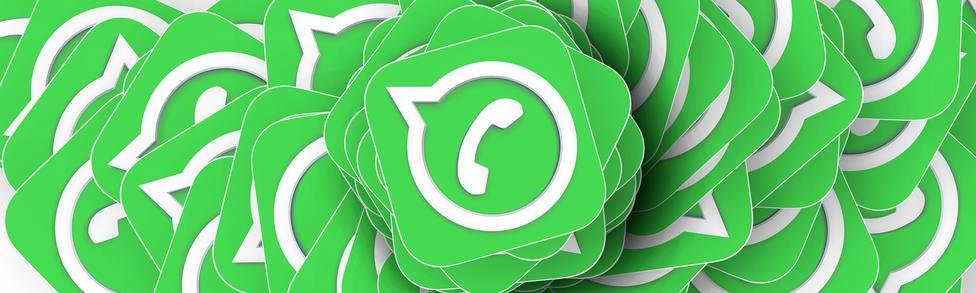 """La nueva estafa a través de Whatsapp de la que advierte la Guardia Civil: """"No lo contestes"""""""