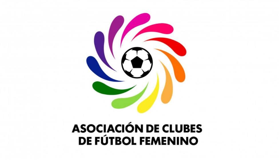 La Asociación de Clubes de Fútbol Femenino consigue la viabilidad para firmar el Primer Convenio Colectivo