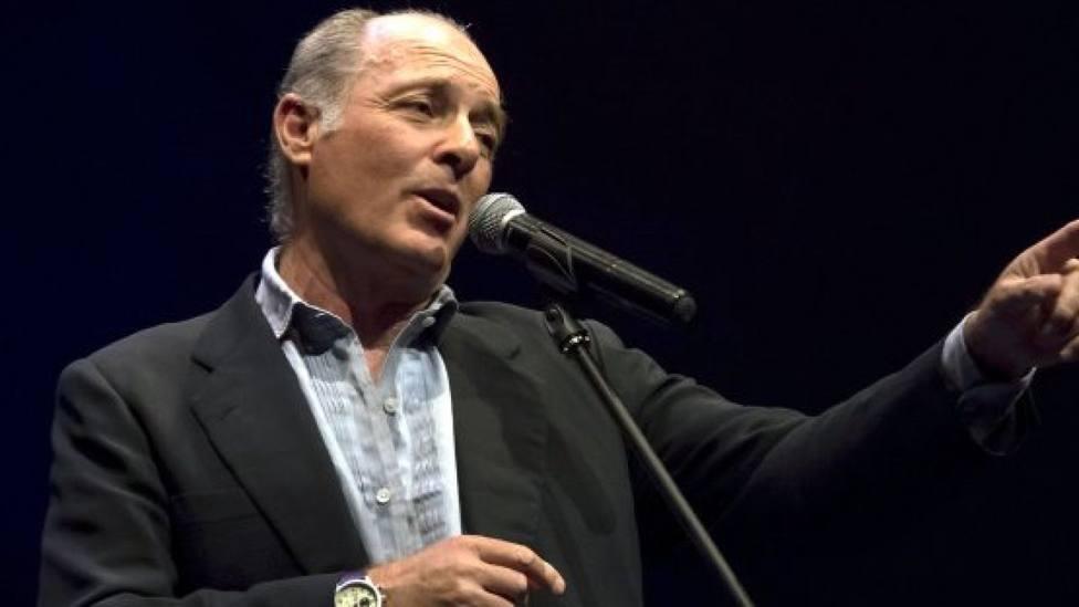 José Manuel Soto anima a saltarse el confinamiento y las redes reaccionan así: Es usted un irresponsable