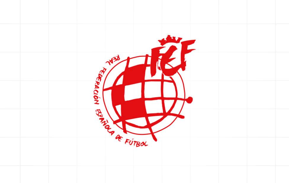 La RFEF abre un expediente disciplinario informativo al CF Lorca Deportiva.