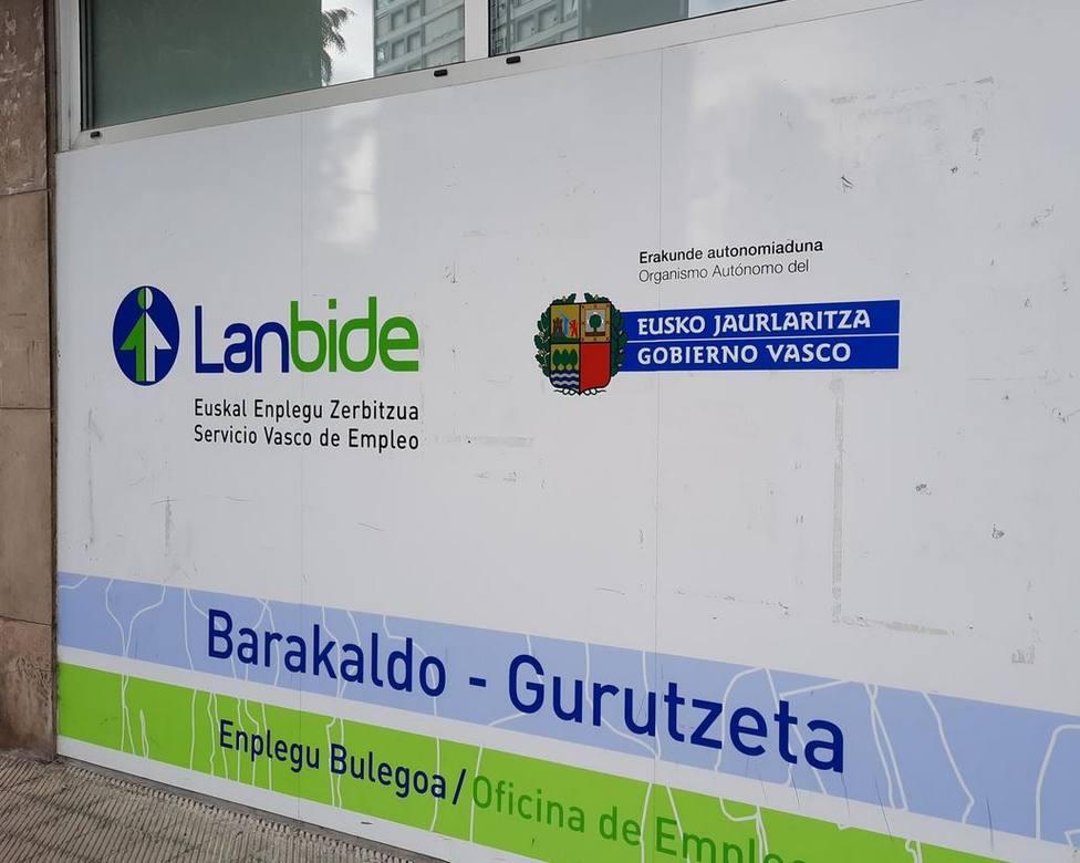 Oficina de Lambide