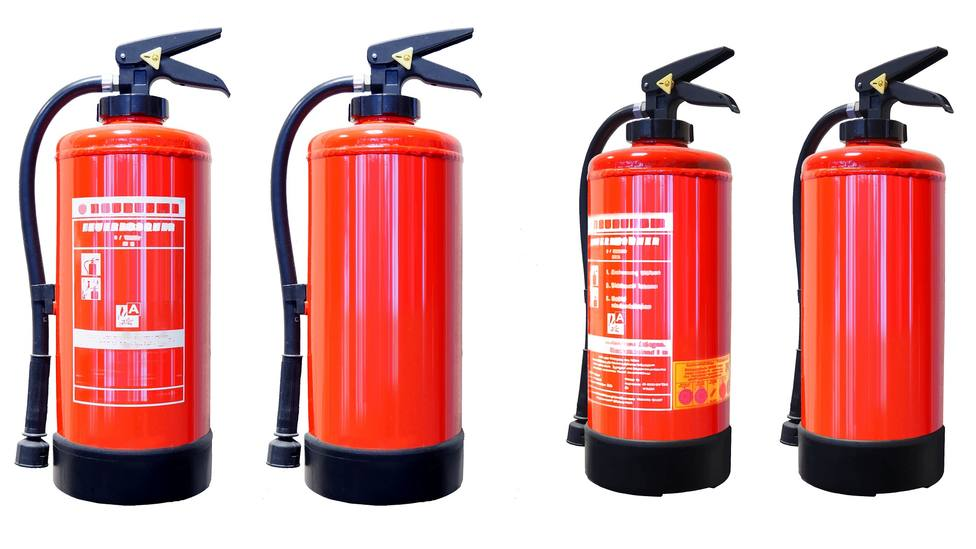 ctv-iif-petrol-3079094 1920