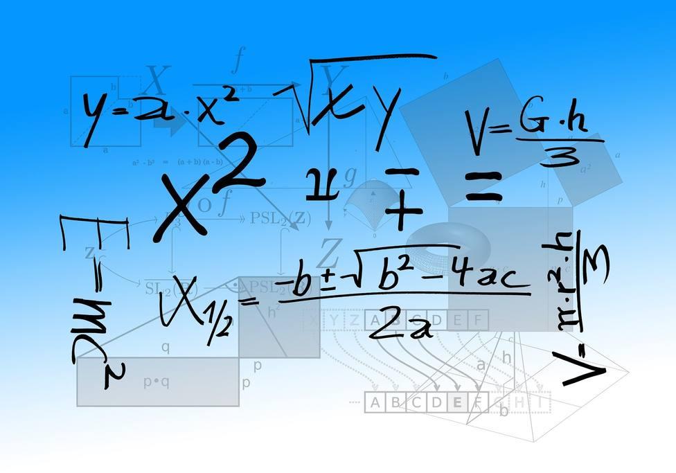 La UCO participa en el diseño de un videojuego para aprender matemáticas desde un enfoque bilingüe