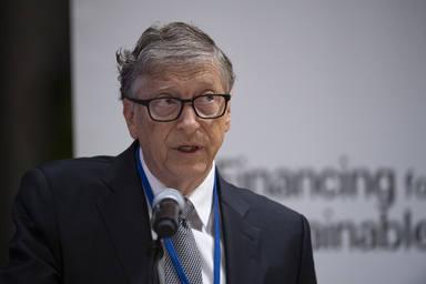 El alarmante escenario que predice Bill Gates tras el coronavirus: Debería preocuparnos