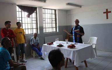 ctv-ihu-pastoral-penitenciaria