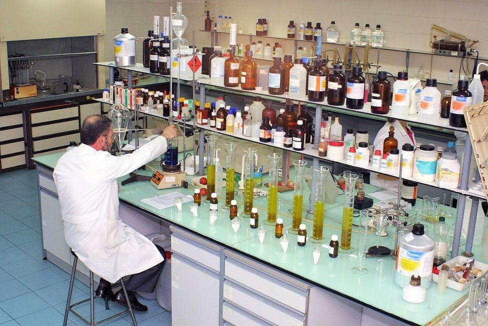 Aqualia analizará aguas residuales de municipios de C-LM en el laboratorio de Eurocaja Rural para detectar SAR-CoV-2