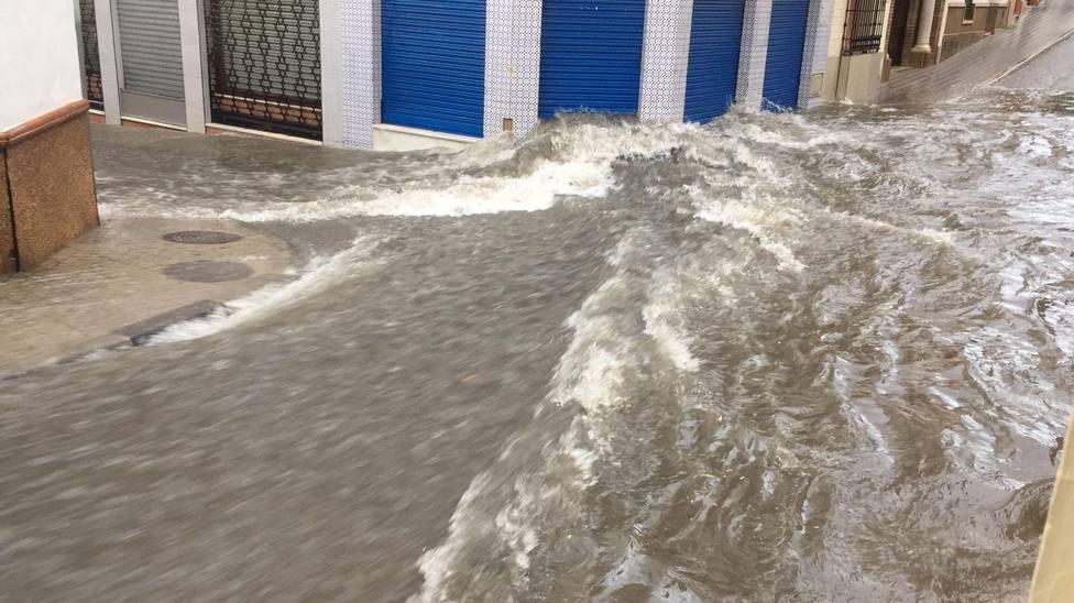 ctv-hpl-inundaciones-en-mairena-del-alcor