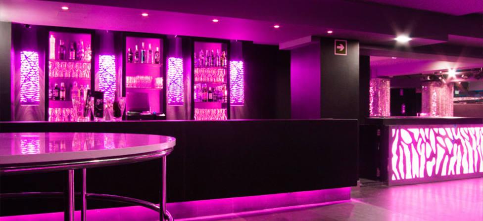 Las grandes discotecas de La Rioja se preparan para su reapertura pendientes de la incidencia del coronavirus