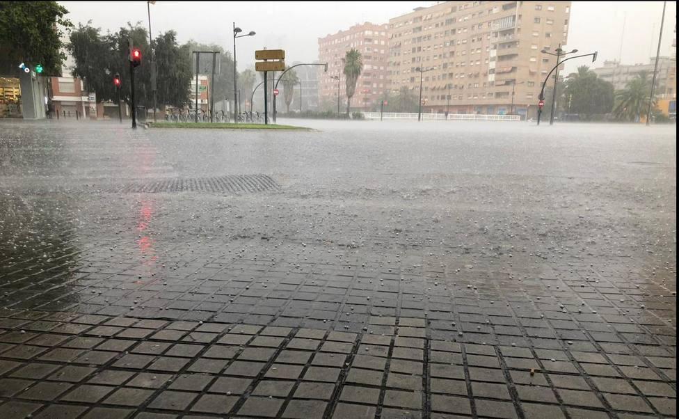 ctv-dq7-lluvia-en-valencia
