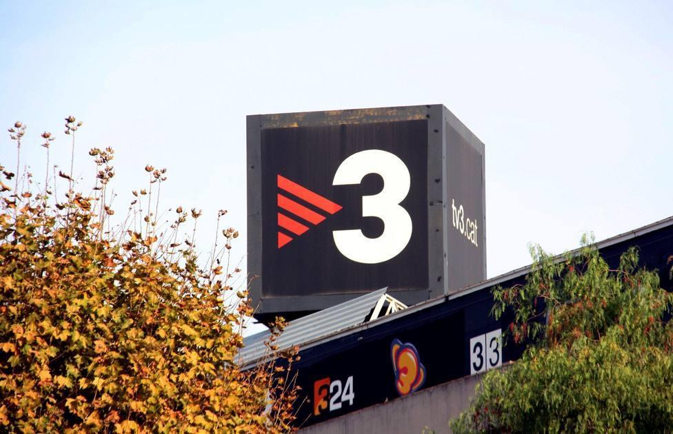 ¿Quién es David Bassa? El jefe de informativos de TV3 denunciado por uno de sus trabajadores
