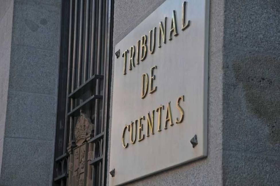 El Tribunal de Cuentas halla deficiencias en los contratos de seguridad privada de los ministerios económicos