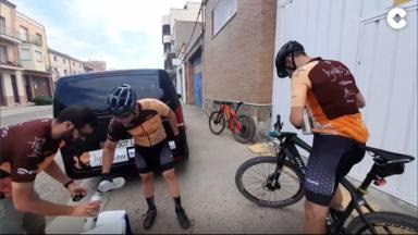 ctv-icw-ciclistas