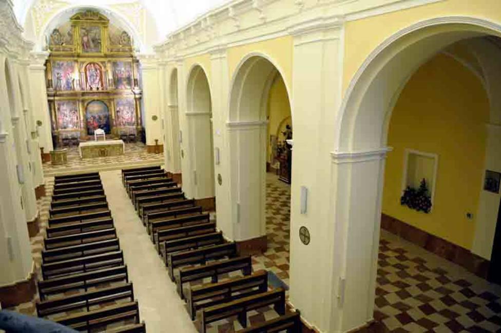 ctv-ur5-interior-concatedral-opt