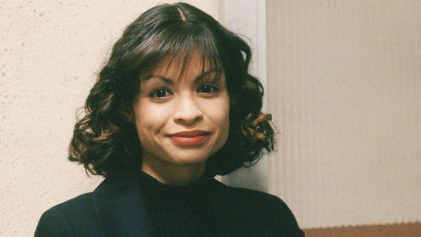 Muere la actriz de Urgencias Vanessa Marquez por disparos de la policía