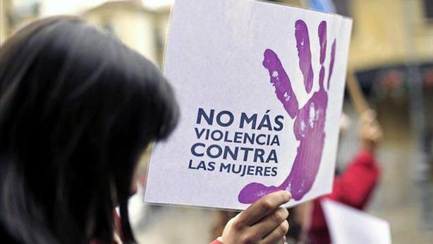 El Congreso vota medidas urgentes para un pacto contra la violencia machista