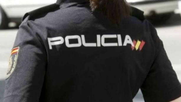 Detenido en Valencia por violar y secuestrar dos días a una española en Suiza