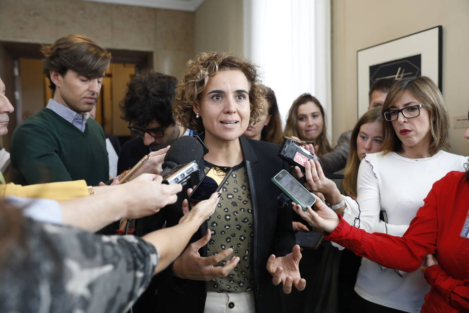 El PP cuestiona que Cs quiera presidir Andalucía siendo tercera fuerza tras desecharlo en Cataluña siendo primera